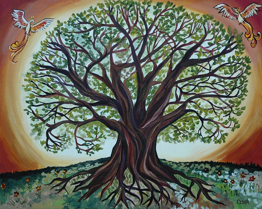 Рубашка, картинки на тему дерево